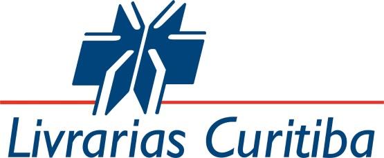 Logo Livrarias Curitiba