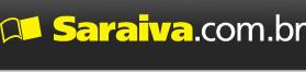 logo_saraiva1