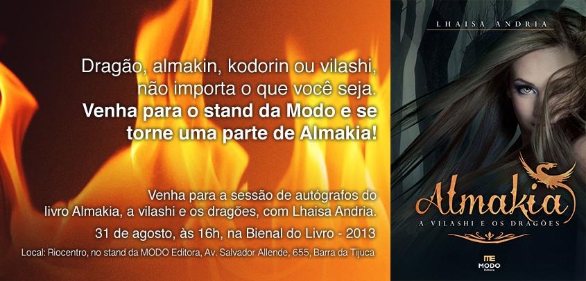 almakia-bienal-convite