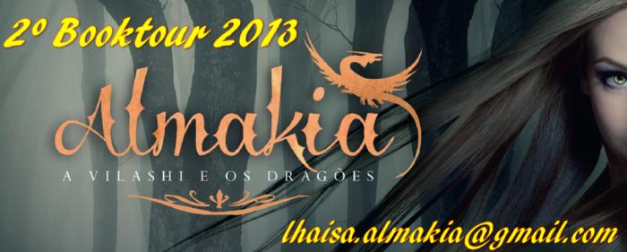 IIbooktourAlmakia2013
