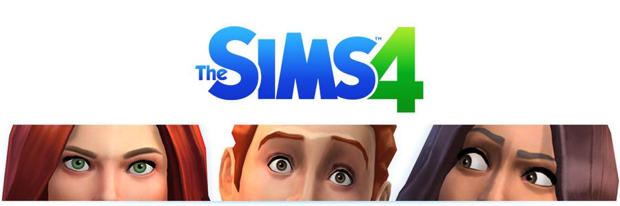 The-Sims-4-Logo-2