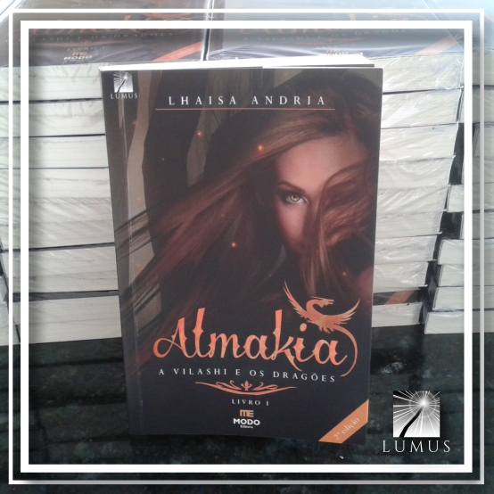 Almakia