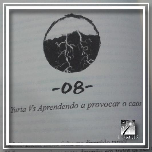 PvsW04