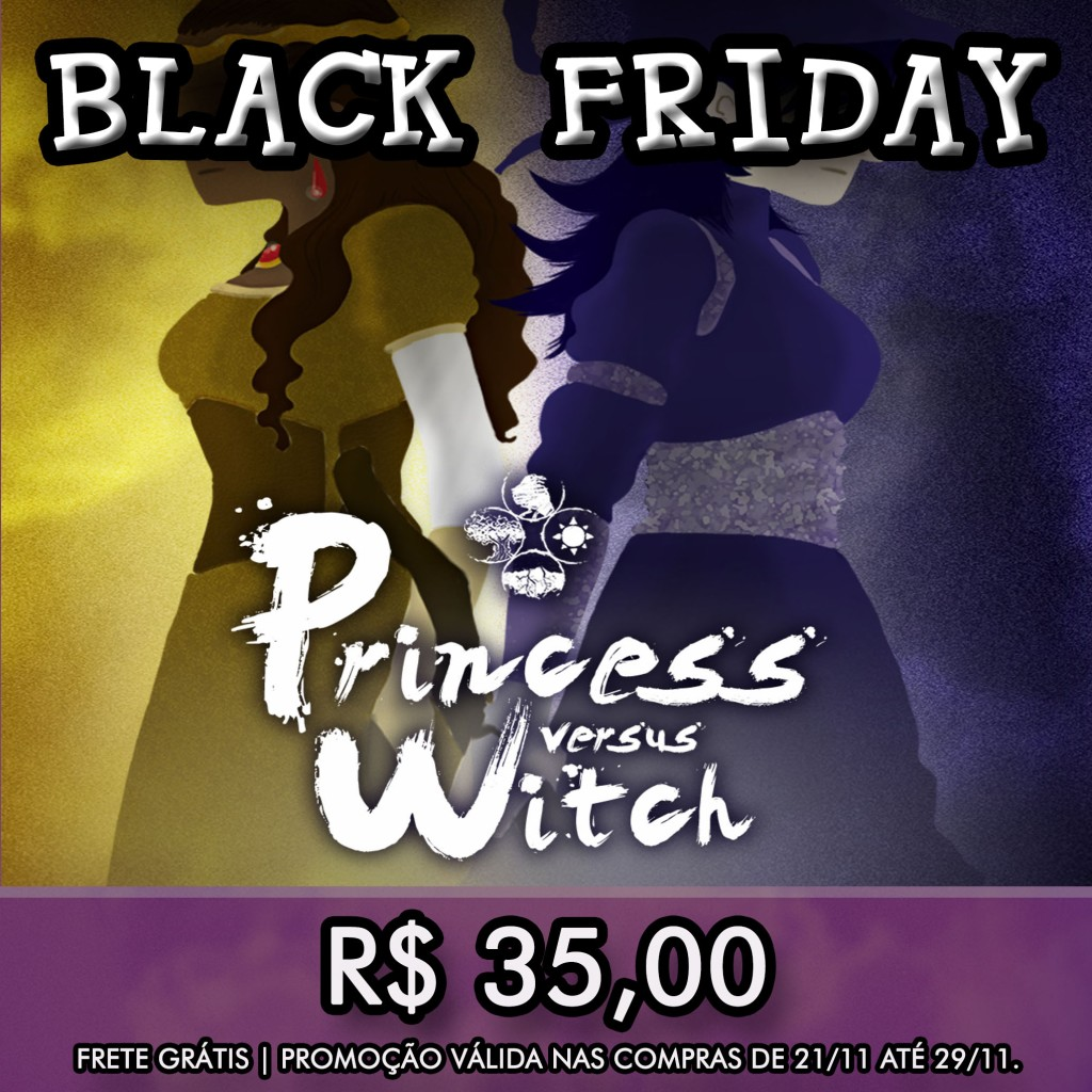 PvsWBlackFriday