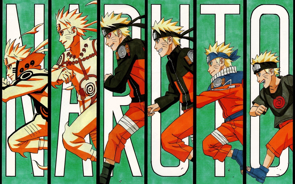 evolution-of-naruto1