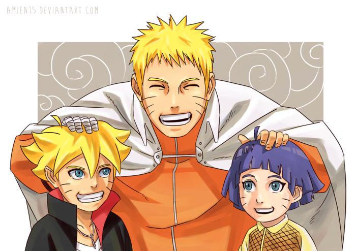 smile___naruto__bolt__himawari_by_amien15-d85xna3