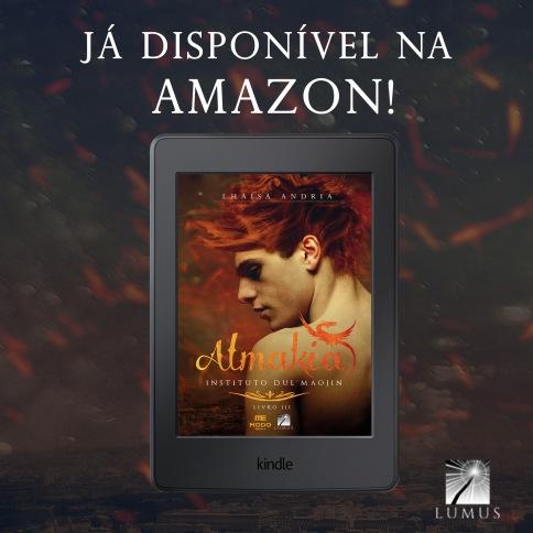 Amazon_ALmakia3