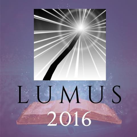 lumus2016