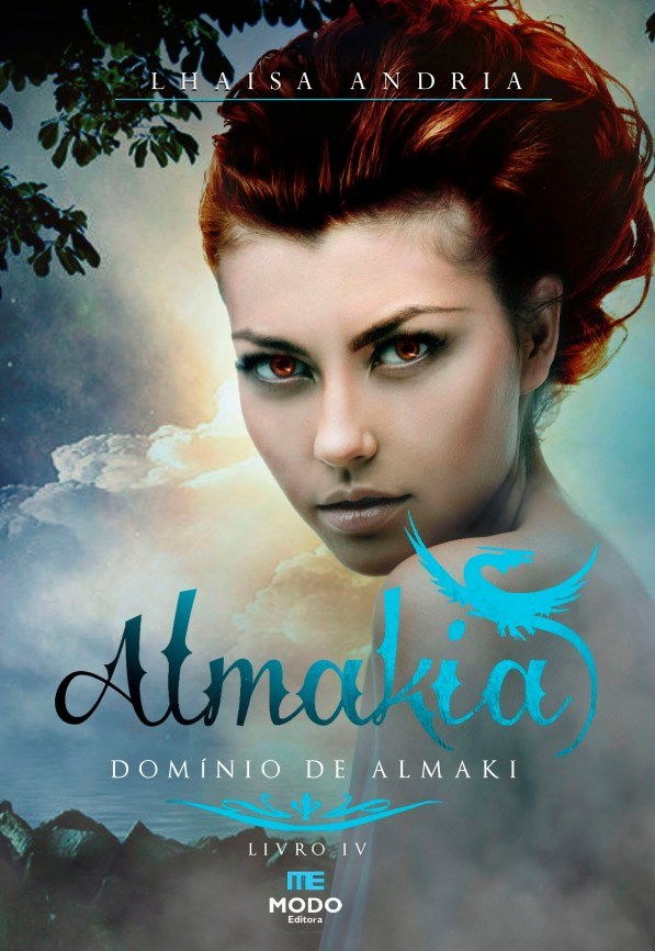capa_almakia_iv-copia