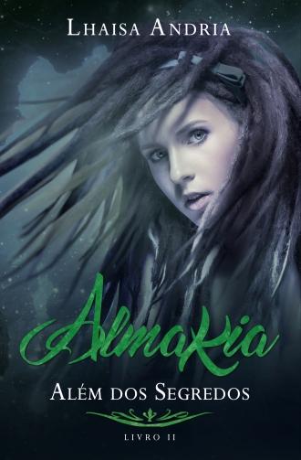ALMAKIA2_202002