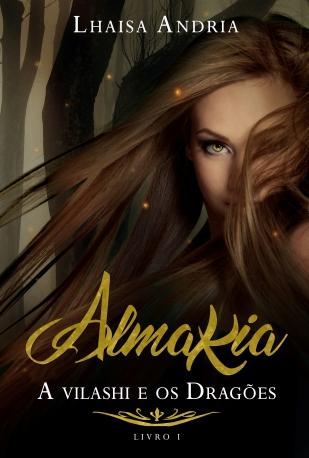 Almakia_01